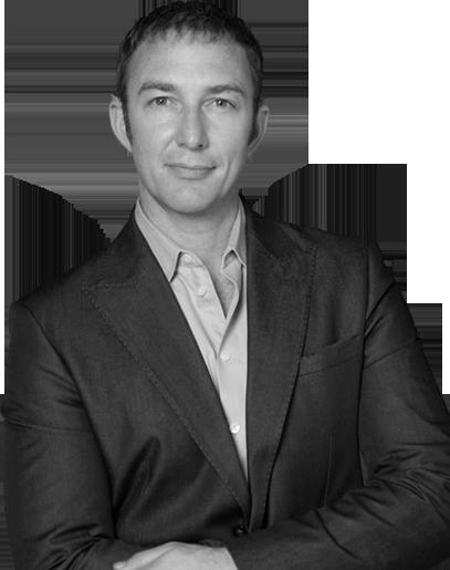 James M. Birkelund