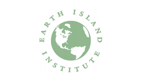 Earth Island Institutes