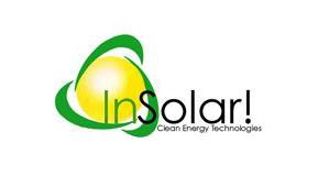 IN Solar