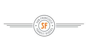 San Fracisco Transit Riders